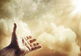 عواملی که برکت را از خانه می برد