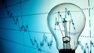 افزایش ۱۲.۸ درصدی مصرف برق/ پرمصرفها ۱۶ درصد بیشتر پول برق میدهند