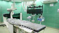مهلت یک هفته ای دادگستری برای فعال کردن مرکز آنژیوگرافی گنبدکاووس