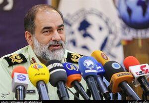 فیلم/ توضیحات رئیس پلیس اینترپل درباره قاضی منصوری