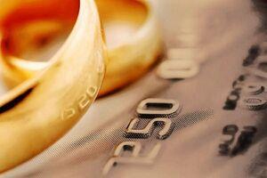 مشکلات وام ازدواج؛ از سنگاندازی بانکها تا سردرگمی جوانان