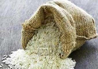 رشد بالای واردات برنج در سال۹۶ + جدول