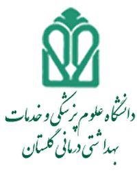 تعطیلی مراکز واکسیناسیون گرگان در روز شنبه