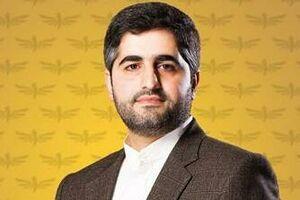 عموزاد خلیلی: اعتقاد من این است که بدون زندان هم میتوان مجازات کرد
