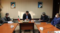 بیمارستان آل جلیل آق قلا، چهارمین مرکز آموزشی و درمانی گلستان خواهد شد