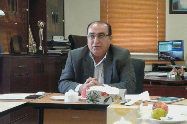 اجرای طرح هادی در ۵۳۰ روستای گلستان
