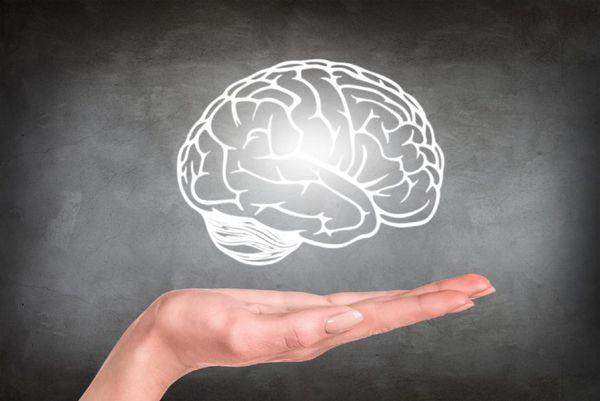 8 تکنیک تقویت حافظه