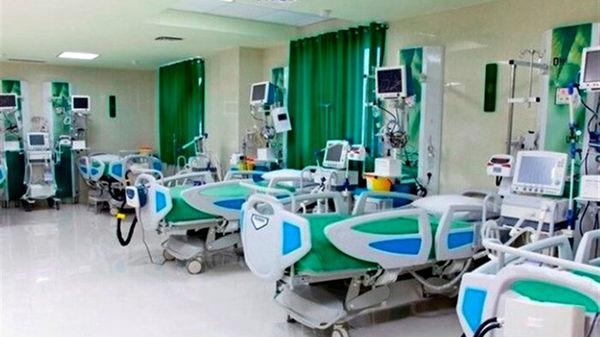 افتتاح همزمان ۳ طرح درمانی در گلستان