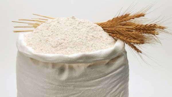جریمه ۷۱ میلیارد تومانی واحدهای متخلفت تولید آرد در گلستان