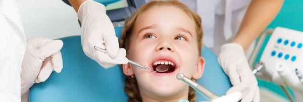 دندانهای شیری کودکان منبع غنی از سلولهای بنیادی