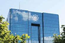 بانک مرکزی اعتقادی به میخکوب شدن نرخ ارز ندارد