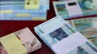 توزیع اسکناس نو منتفی شد/ دستگاههای خودپرداز ضدعفونی شود/ محدودیت دریافت و پرداخت اسکناس در بانکها