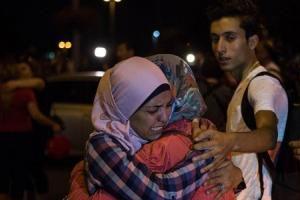 کشته و زخمی شدن ۶ ایرانی در حادثه تروریستی استانبول