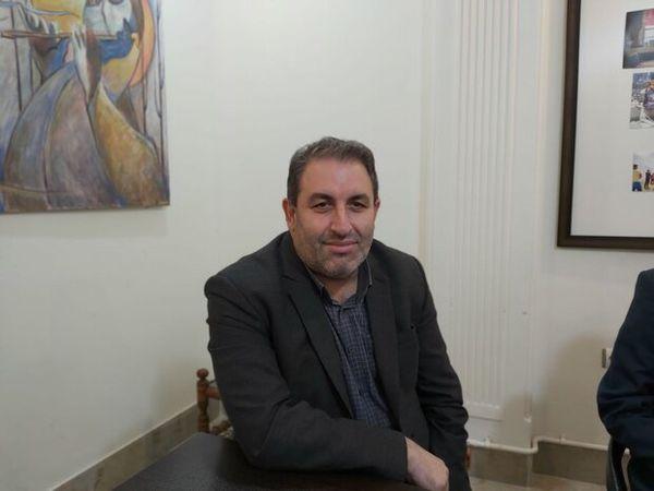 ۳۵ پایگاه پویش مردمی در راستای کمک به دانشآموزان نیازمند گلستانی راهاندازی شد