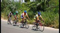 راکبان دوچرخه ۴ درصد فوتی های حوادث ترافیکی گلستان