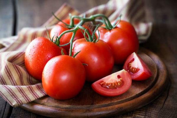 گوجه فرنگی در گلستان به سرنوشت پنبه دچار میشود