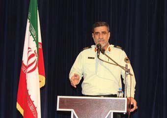 گلستان امن ترین استان در کشور/ هدف اصلی شورا تمرکز زدایی در امورات است