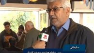 رمزگشایی ۱۱ هزار کارت سوخت در استان گلستان