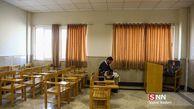 آموزش دانشگاه علوم کشاورزی گرگان تا ۳۰ مرداد تعطیل است