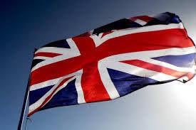 دست یاری دولت انگلیس برای افزایش درآمد ثروتمندان