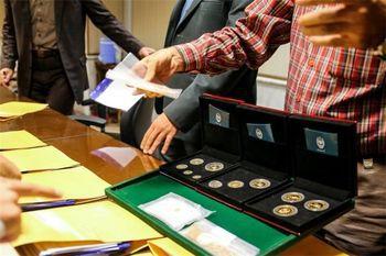 قیمت سکه و طلا امروز سه شنبه ۱۵ خرداد + جدول