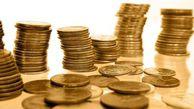 قیمت سکه امروز سهشنبه ۱۳۹۸/۱۱/۲۹   روند ناپایدار سکه و طلا در بازار داخلی
