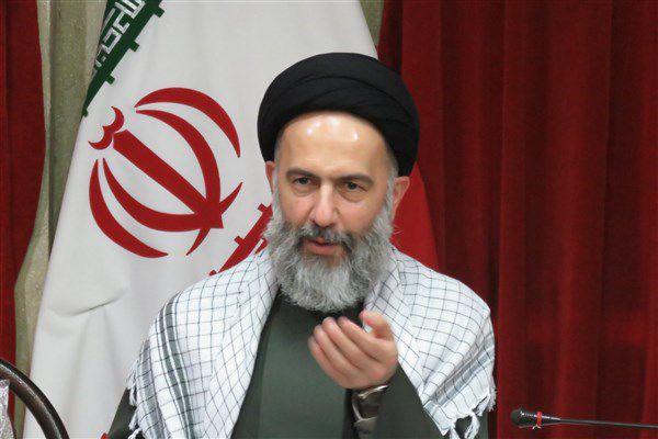دانشگاه آزاد اسلامی گرگان، میزبان پانزدهمین کنفرانس ملی بیوشیمی فیزیک ایران شد