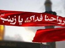 عکس/ کیک تولد شهید ۱۸ ساله مدافع حرم