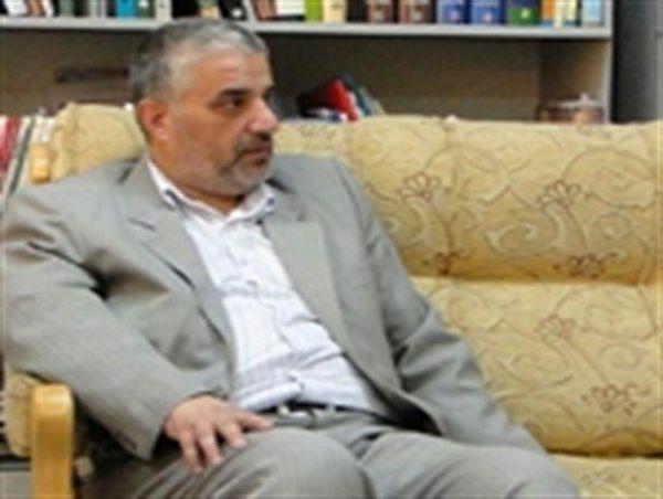 محمد جهانی رئیس ستاد سردار دهقان در انتخابات ریاست جمهوری در استان گلستان می شود؟!