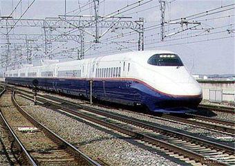 عملیات اجرایی برقیسازی راهآهن گرمسار- اینچهبرون از امروز آغاز می شود