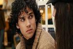 فیلم ضد ایرانی «رقصنده بیابان» در انگلستان ساخته میشود
