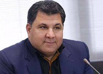 کارگروه امنیت شغلی رانندگان تاکسی در شورای شهر گرگان ایجاد میشود