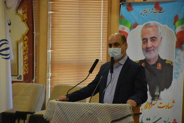 تمام پروژه های کشور به دست متخصصان ایرانی ساخته می شود