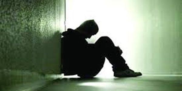 70 نفر در مرکز نگهداری بیماران اعصاب و روان گنبدکاووس بستری هستند