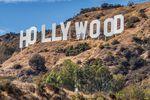 هدف اساسی سینمای هالیوود
