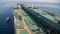 فیلم/ وعده پول و تهدید ناخداهای نفتکشهای ایرانی