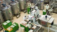 رونق تولید در واحدهای تعطیل گلستان با حمایت دستگاه قضا / کارخانه تعطیل پارسال، امسال در مسیر صادرات