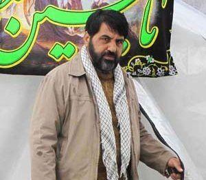 جانباز محمد خادملو به سمت دبیر ستاد مردمی عدالتخواهی و مطالبه گری ایران انتخاب شد