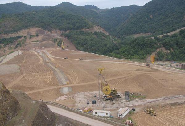 ۱۲ هزار کیلومتر شبکه فرسوده برق کشور امسال جمعآوری میشود
