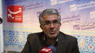 مدارس استان گلستان با کمبود ۲ هزار معلم روبهرو است