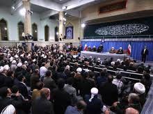 نصیحت رهبر انقلاب به حکام کشورهای اسلامی