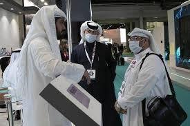 فیلم/ ابتلای ۲۴۴ نفر به کرونا در عربستان سعودی