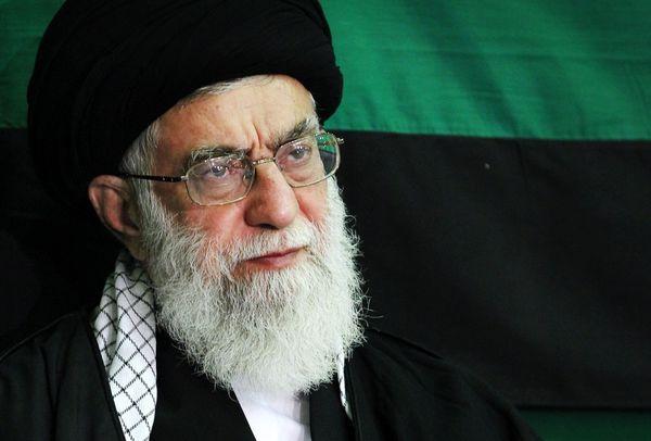 مراسم ترحیم حجتالاسلام والمسلمین هاشمی رفسنجانی از سوی رهبر انقلاب برگزار میشود