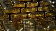 قیمت طلا امروز چهارشنبه ۲۸ /۱۲/ ۹۸   افت بیش از یک درصدی طلای جهانی + جدول