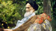 پشیمانی اسرائیل از عدم ترور امام خمینی در پاریس