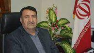 ساخت نیروگاه برق ۱۵ مگاواتی در کردکوی
