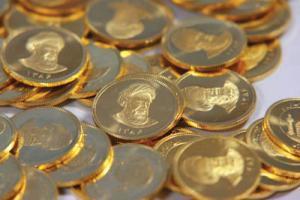 افزایش 9 دلاری هر اونس طلا