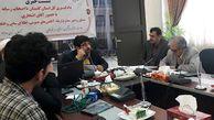 فعالیت ۹۲ هزار نفر در سامانه سجام / مشارکت مردم برای کاهش آسیبهای اجتماعی