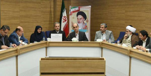 هیچ مشکل امنیتی برای سلامت انتخابات در گلستان وجود ندارد/ برخورد با برهمزنندگان امنیت انتخابات در گلستان