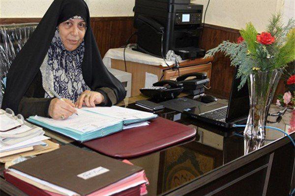 3 رشته جدید در مقطع کارشناسی دانشگاه آزاد اسلامی مینودشت